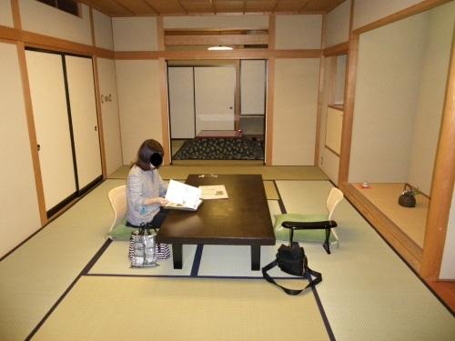 2013年11月17日かわせみ 施設編1 (12).jpg