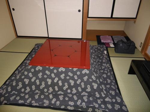 2013年11月17日かわせみ 施設編1 (13).jpg