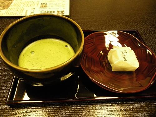 2013年11月17日かわせみ 施設編1 (18).jpg