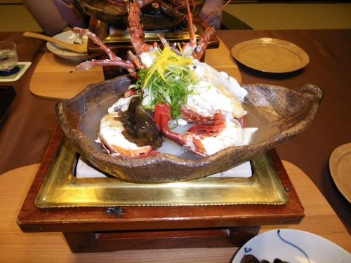 2013年11月17日かわせみ 食事編1 (15).jpg
