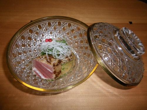 2013年11月17日かわせみ 食事編1 (19).jpg