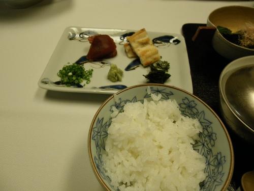 2013年11月17日かわせみ 食事編1 (23).jpg