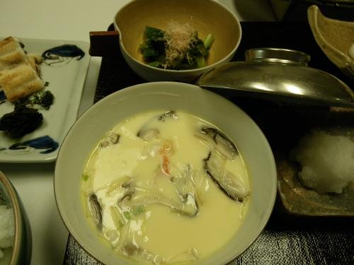 2013年11月17日かわせみ 食事編1 (24).jpg