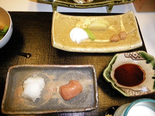 2013年11月17日かわせみ 食事編1 (25).jpg