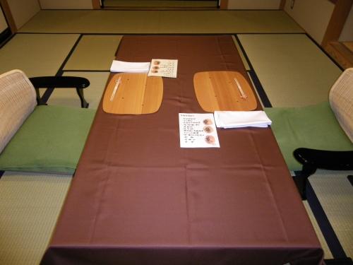 2013年11月17日かわせみ 食事編1 (3).jpg