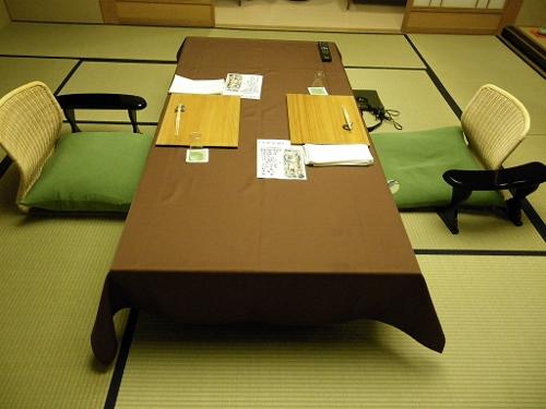 かわせみ 1 (11).jpg
