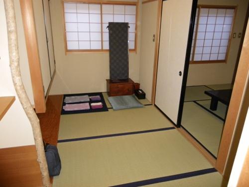 かわせみ 1 (4).jpg