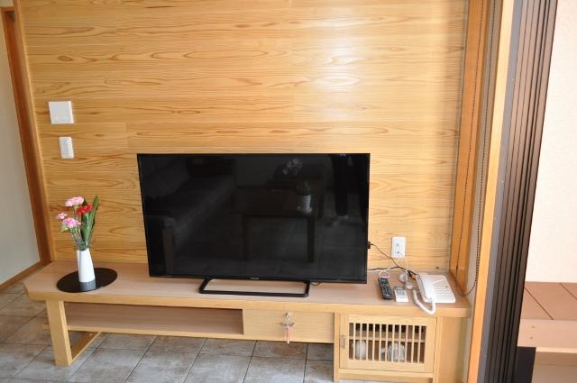 箱根伊豆 (63) (640x425).jpg