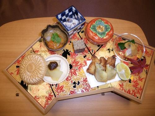 2013年11月17日かわせみ 食事編1 (10).jpg