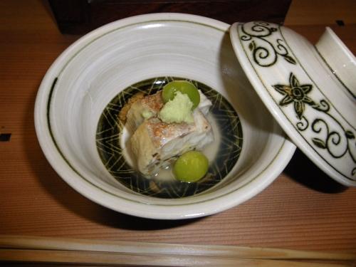 2013年11月17日かわせみ 食事編1 (17).jpg