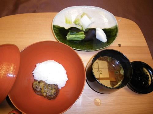 2013年11月17日かわせみ 食事編1 (20).jpg