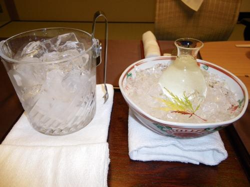 2013年11月17日かわせみ 食事編1 (5).jpg