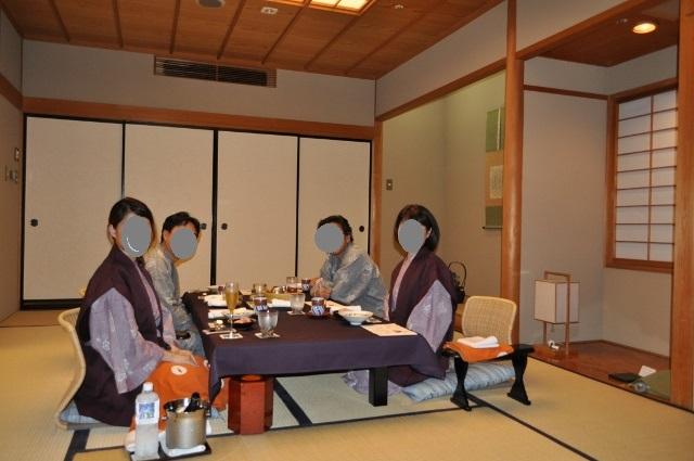 かわせみ2017年 (19).jpg