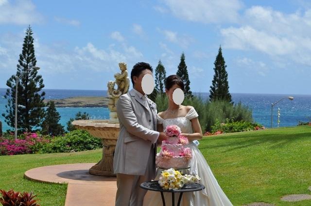 結婚式ハワイ 295 (640x425).jpg